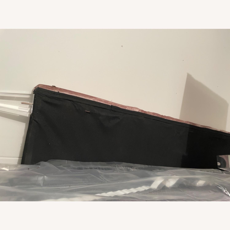 Wayfair Fuiloro Upholstered Platform Bed - image-6