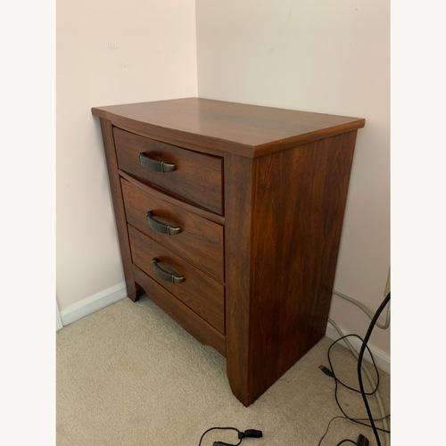 Used Ashley Furniture Drawer for sale on AptDeco