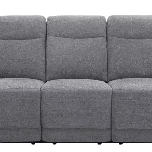 Used Raymour & Flanigan Power Couch / Sofa for sale on AptDeco
