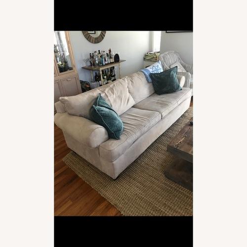 Used Sleeper Sofa for sale on AptDeco