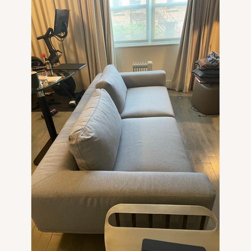 Used Natuzzi Sofa for sale on AptDeco