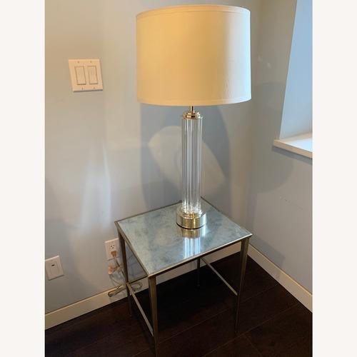 Used Restoration Hardware Lamps for sale on AptDeco