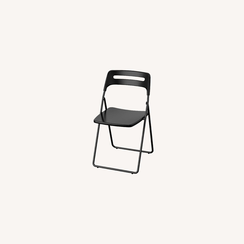 IKEA Office Chair - image-0