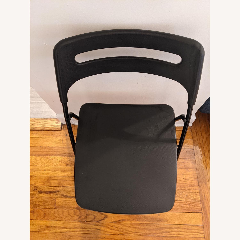 IKEA Office Chair - image-2