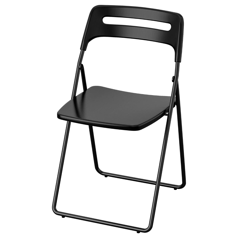 IKEA Office Chair - image-1