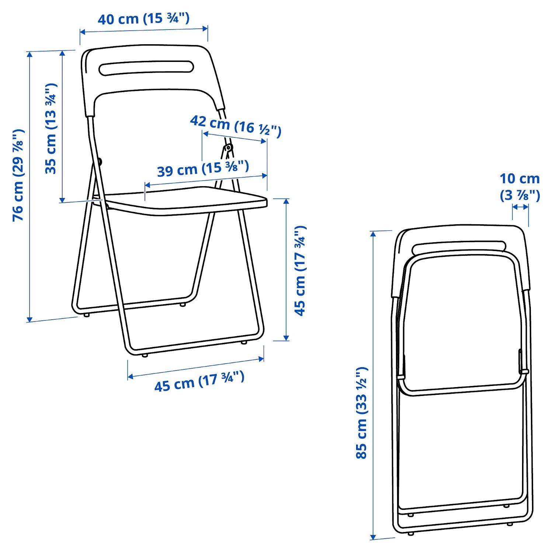 IKEA Office Chair - image-5