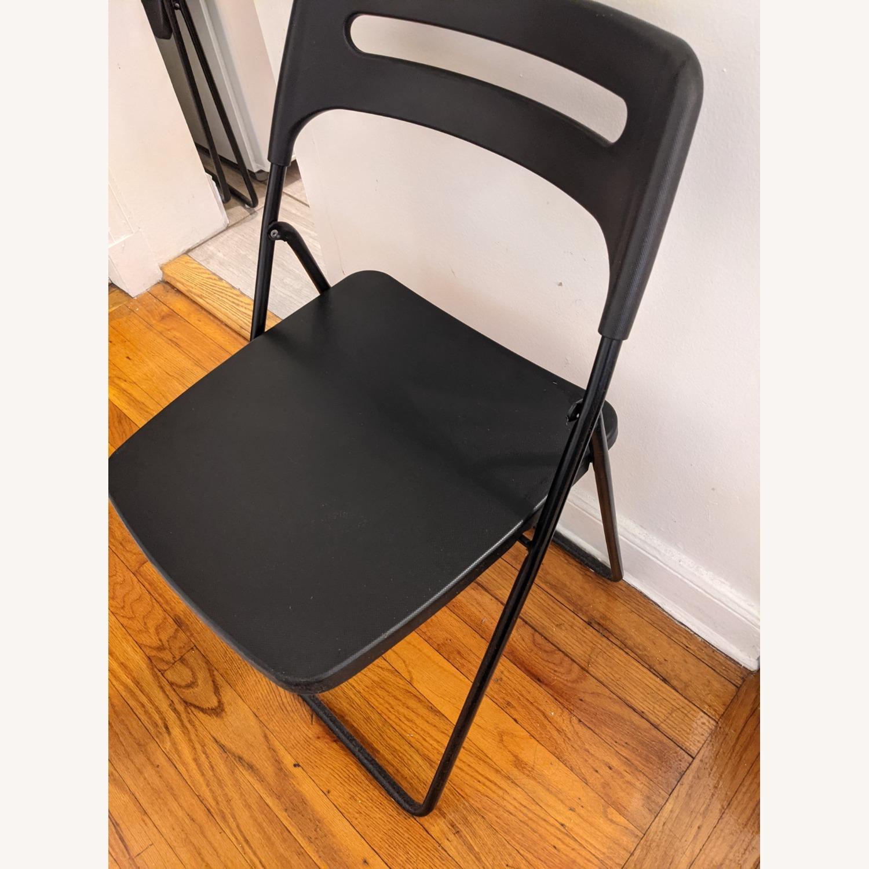IKEA Office Chair - image-3