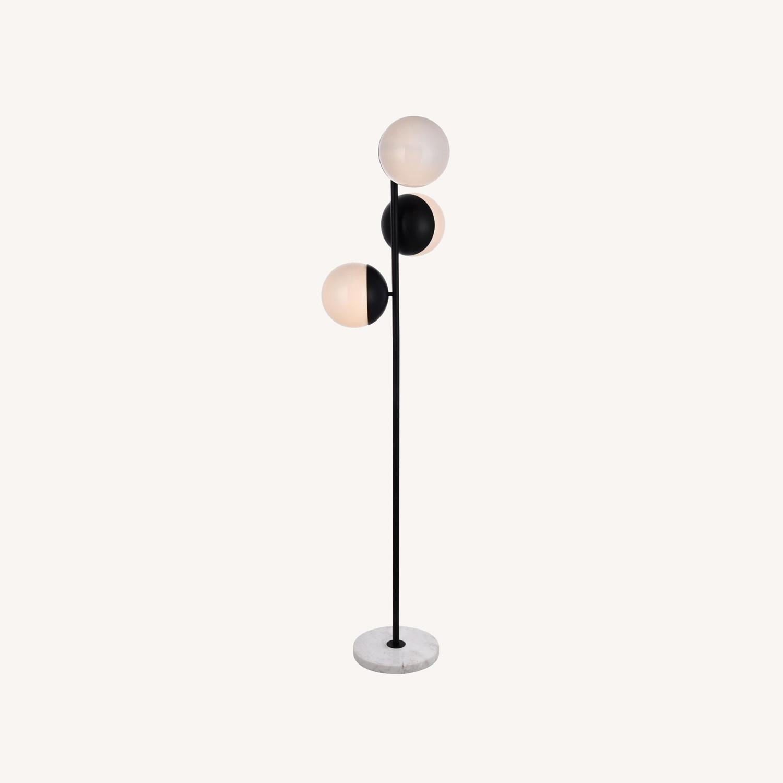 Wayfair Modern Floor Lamp - image-0