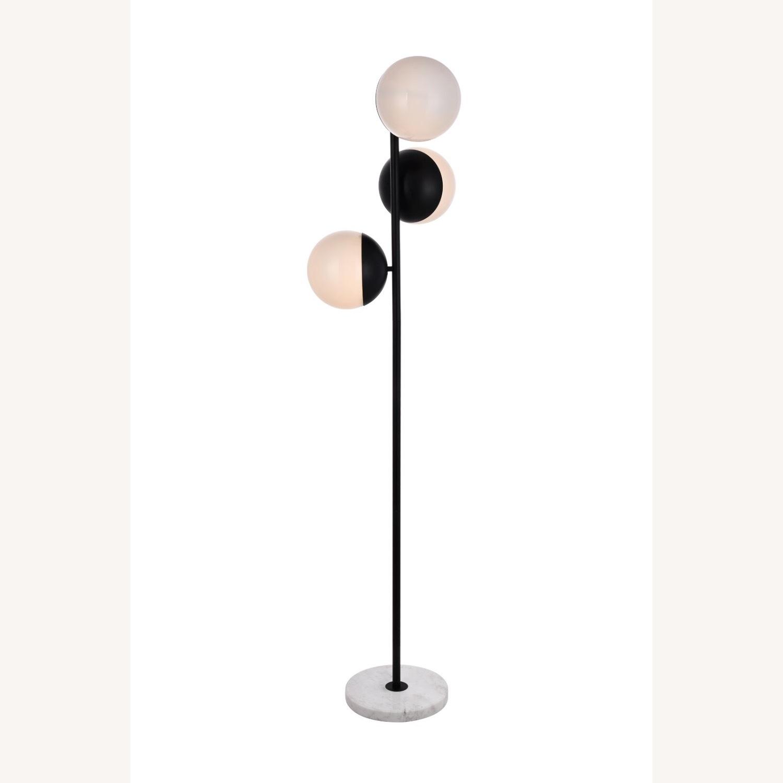 Wayfair Modern Floor Lamp - image-1