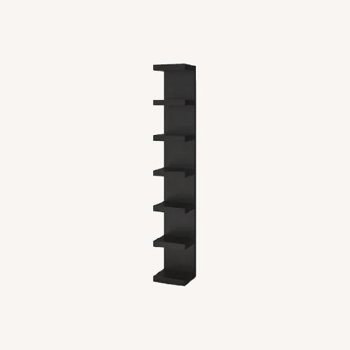 Used IKEA Lack Shelving Unit for sale on AptDeco