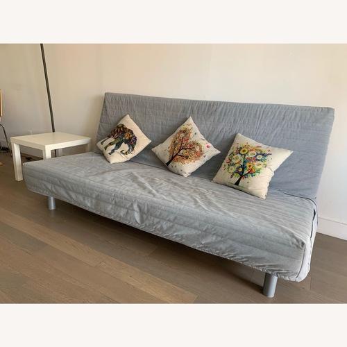 Used IKEA Beddinge Futon for sale on AptDeco
