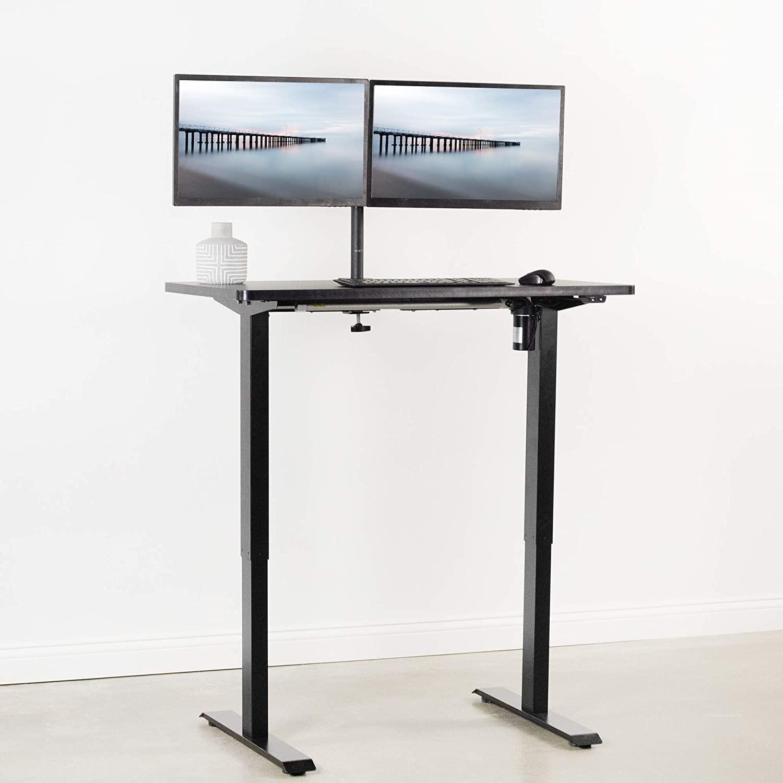Adjustable Standing Desk - image-4