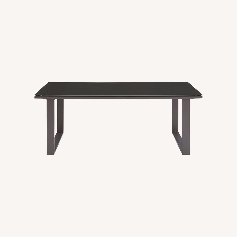 Wayfair Abbate Coffee Table - image-5