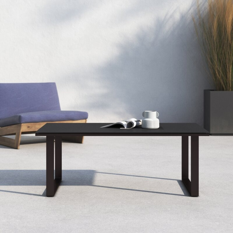 Wayfair Abbate Coffee Table - image-1