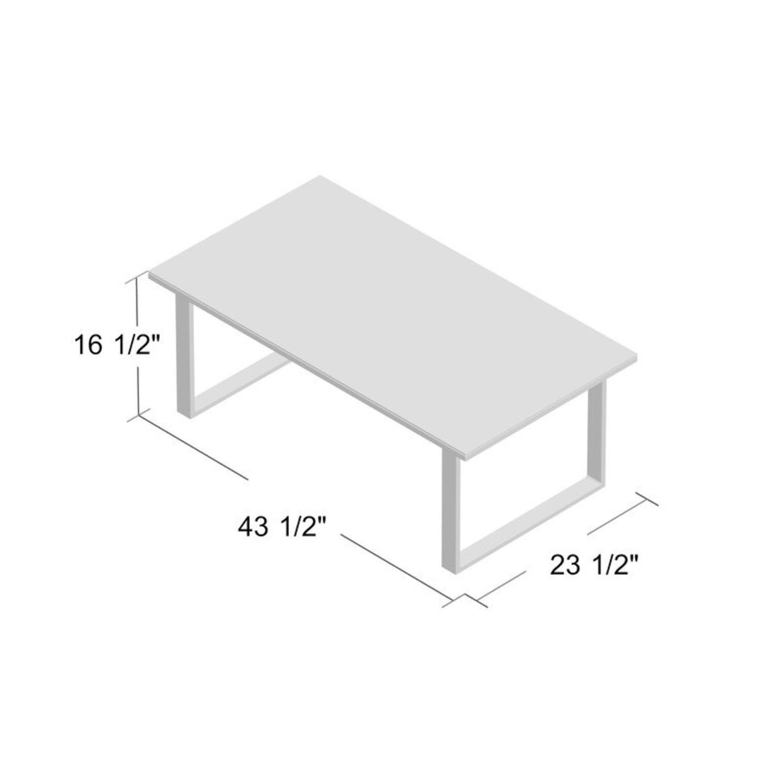 Wayfair Abbate Coffee Table - image-3