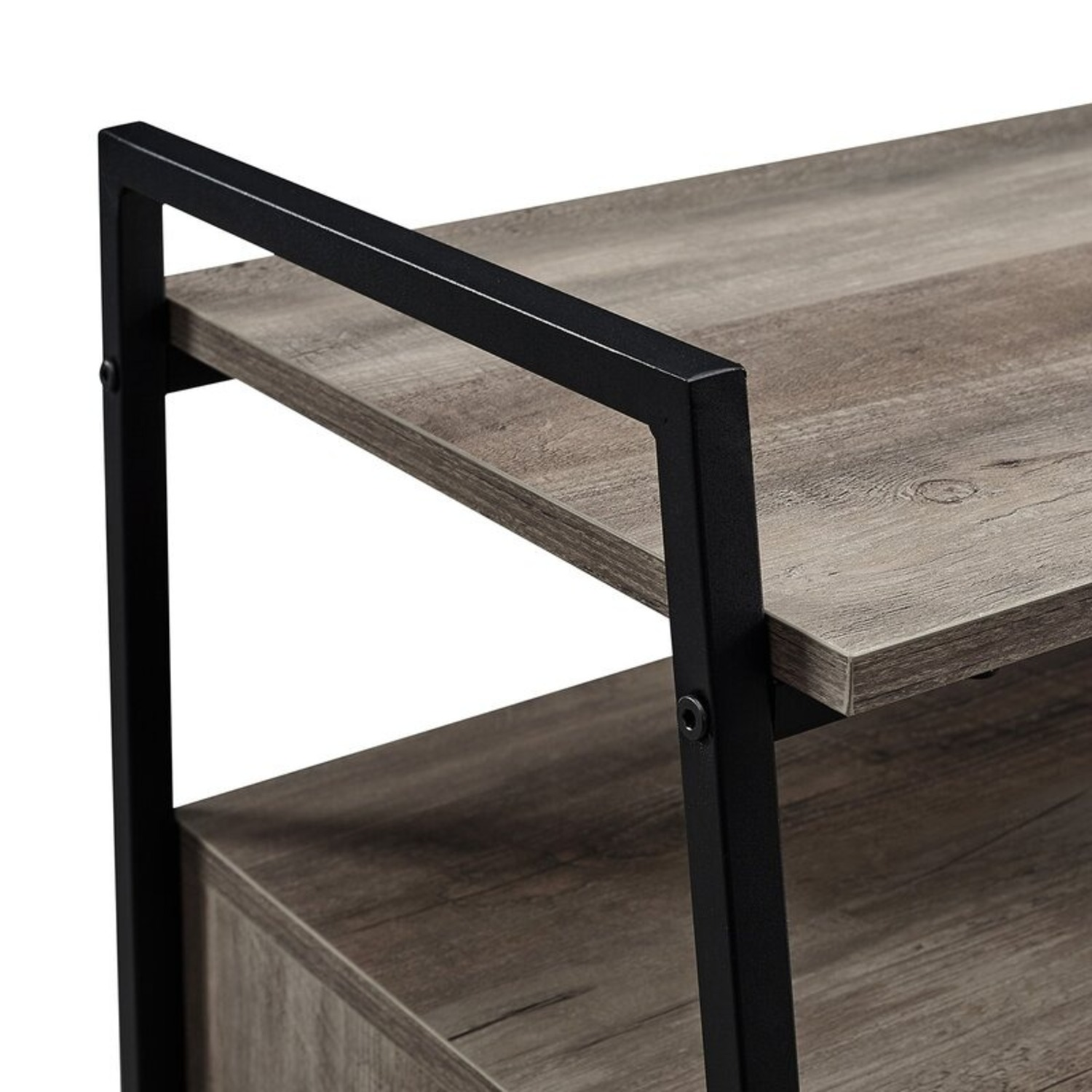 """Wayfair TV stand for TVs up to 58"""" - image-3"""
