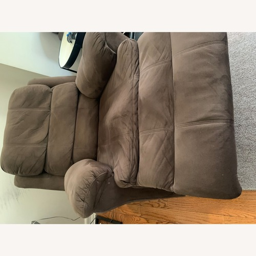 Used Recliner for sale on AptDeco
