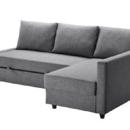 Used IKEA Sleeper Sofa for sale on AptDeco
