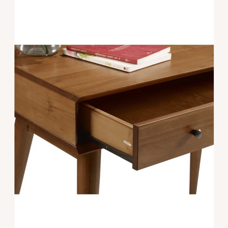 AllModern Grady Solid Wood Desk - image-4