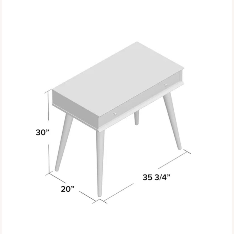 AllModern Grady Solid Wood Desk - image-6