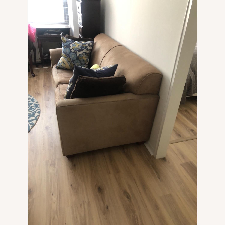 Jennifer Convertibles Sofa Bed - image-3