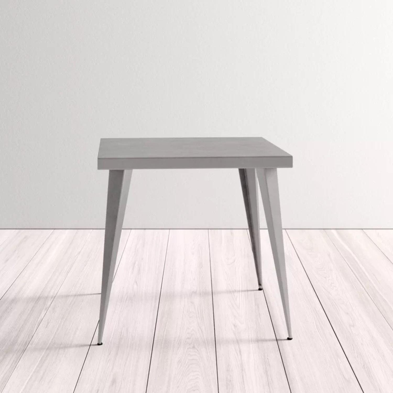 Wayfair 32'' Dining Table - image-1