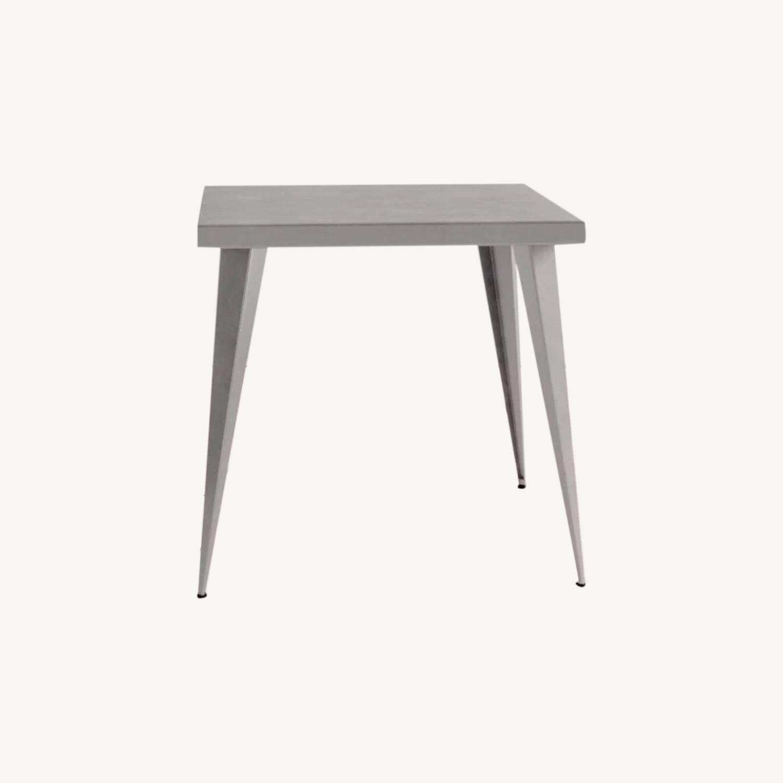 Wayfair 32'' Dining Table - image-0