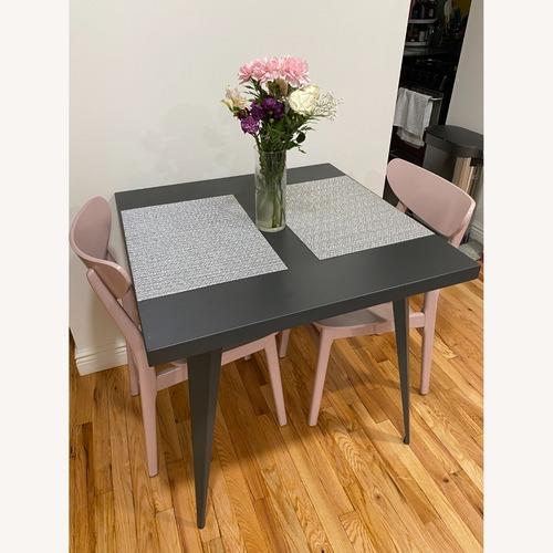 Used Wayfair 32'' Dining Table for sale on AptDeco
