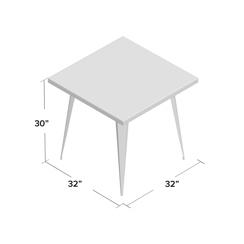 Wayfair 32'' Dining Table - image-3
