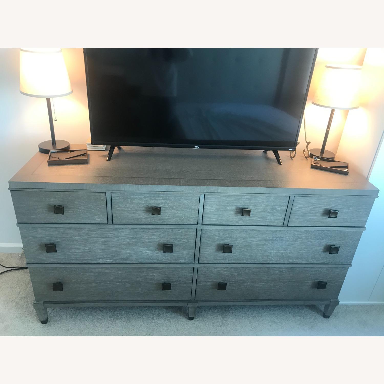 Universal Furniture Dresser - image-1