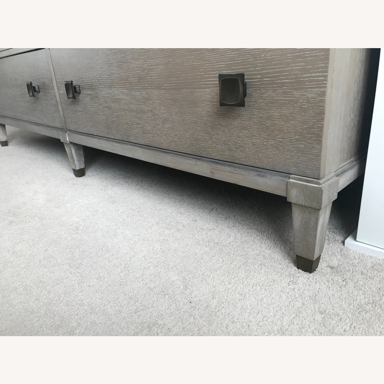 Universal Furniture Dresser - image-5