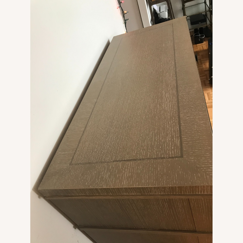 Universal Furniture Dresser - image-6