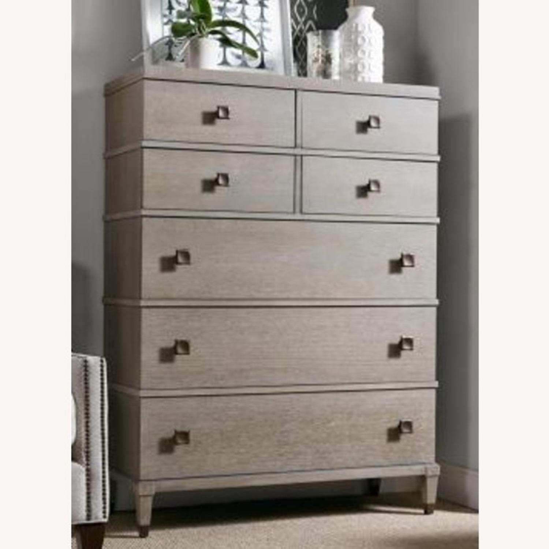 Universal Furniture Dresser - image-4