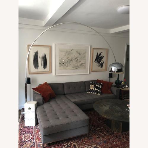 Used Floor Lamp for sale on AptDeco