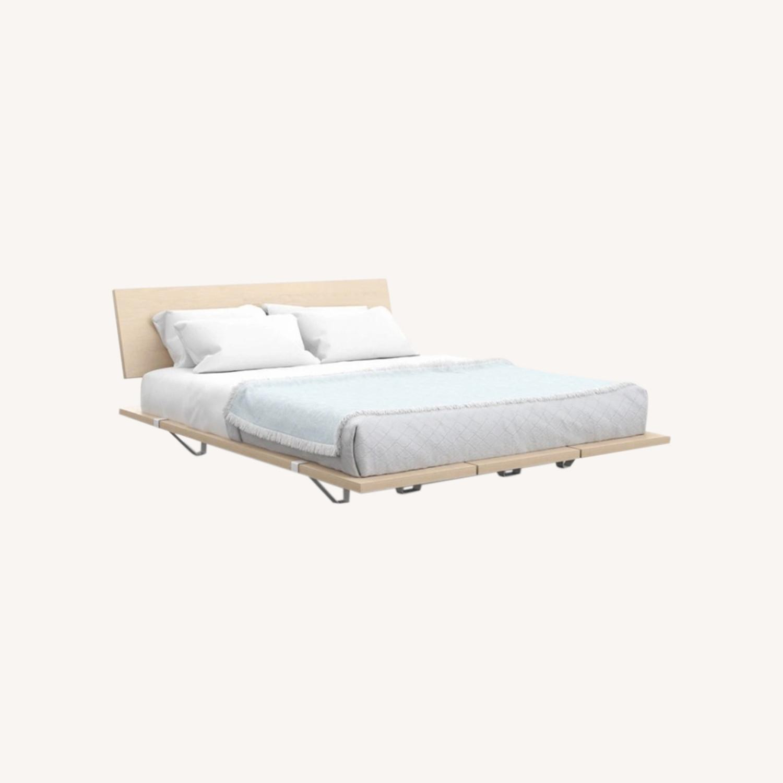 FLOYD Bed Frame - image-0