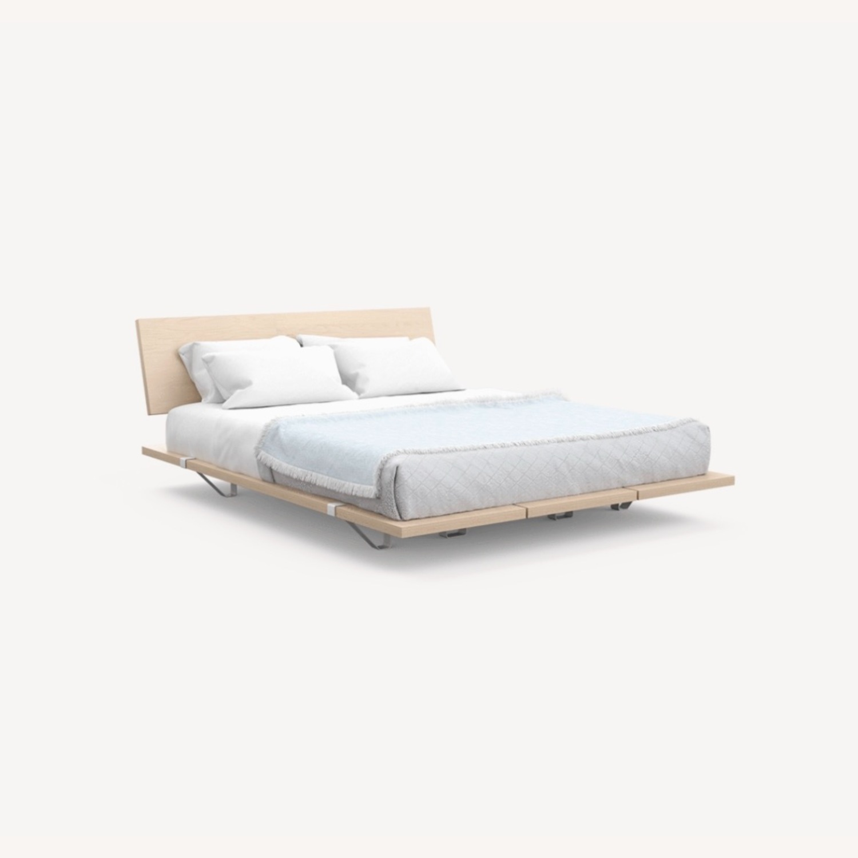 FLOYD Bed Frame - image-1