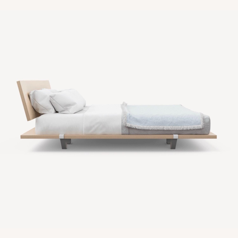 FLOYD Bed Frame - image-2