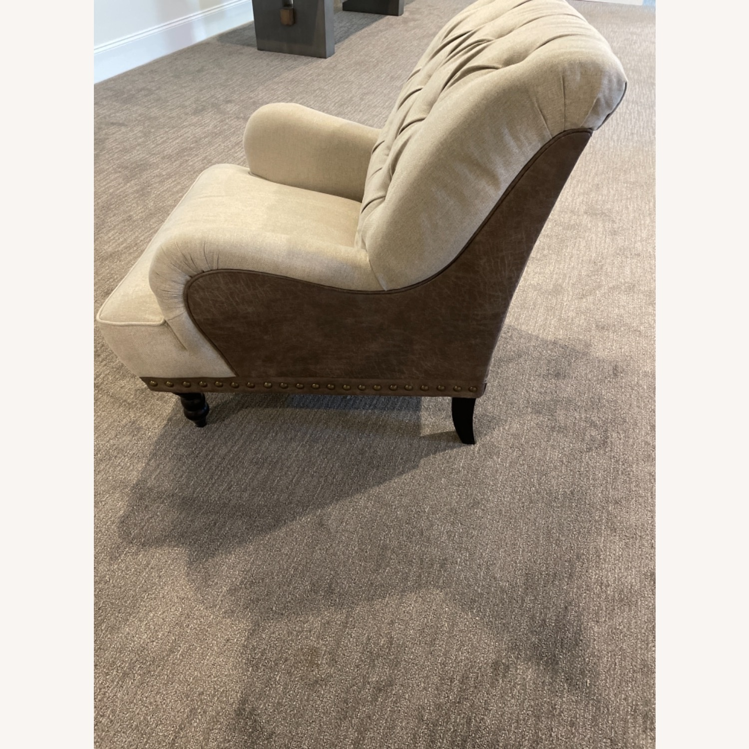 Pier 1 Chair - image-2
