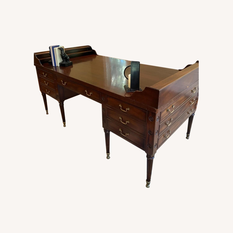 Kittinger George Washington Desk - image-0