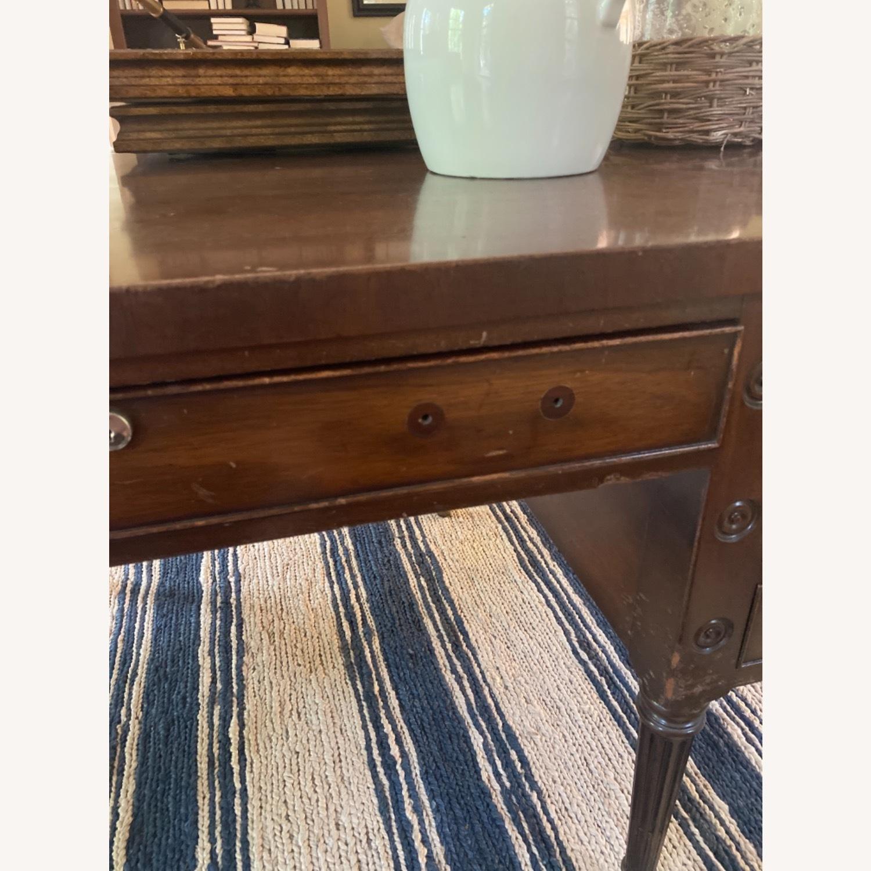 Kittinger George Washington Desk - image-3