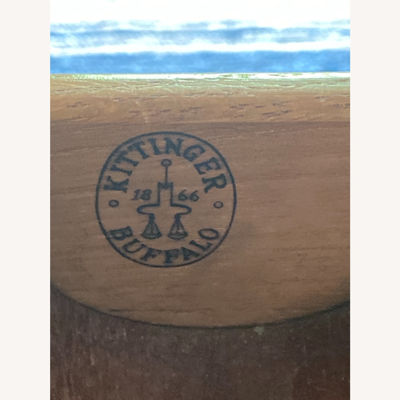 Kittinger George Washington Desk - image-8