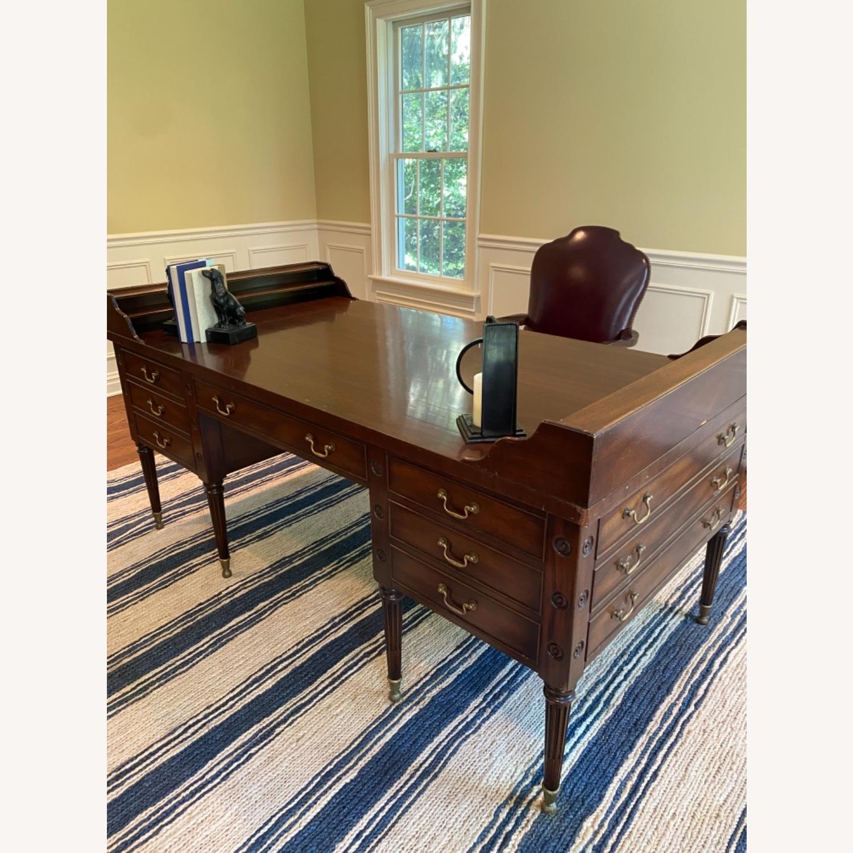 Kittinger George Washington Desk - image-1