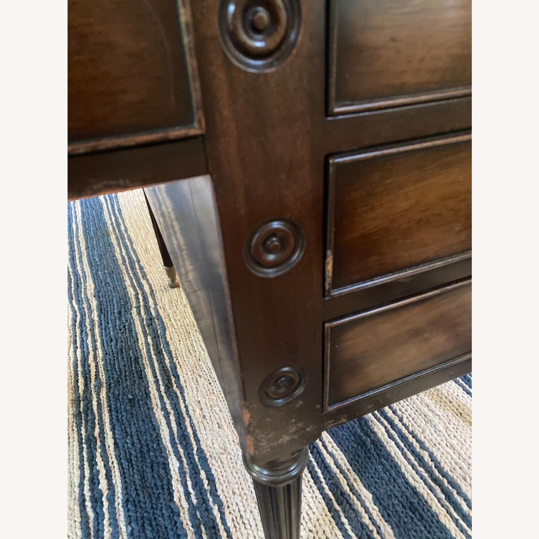 Kittinger George Washington Desk - image-4
