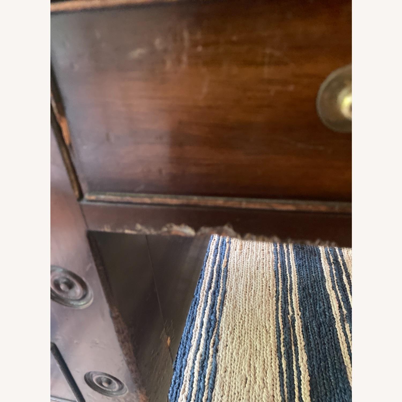 Kittinger George Washington Desk - image-5