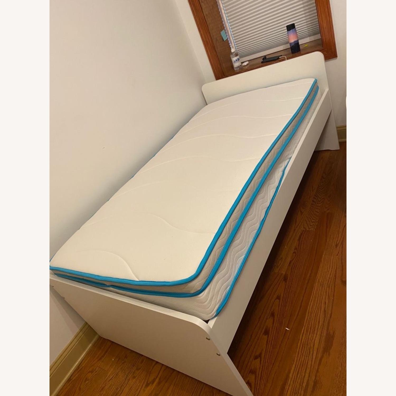 IKEA Bed Frame - image-2