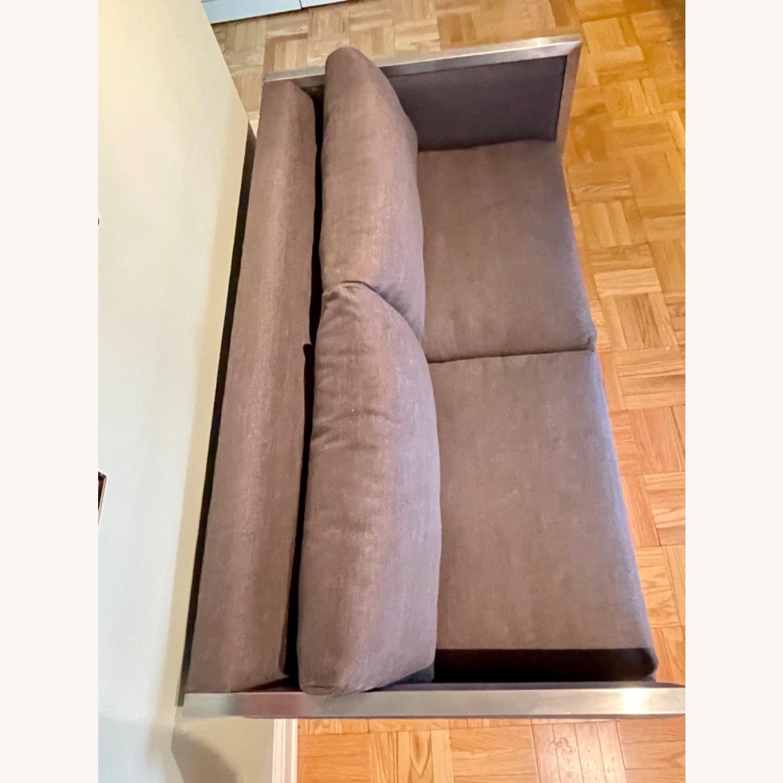 Carlysle Sleeper Sofa - image-9