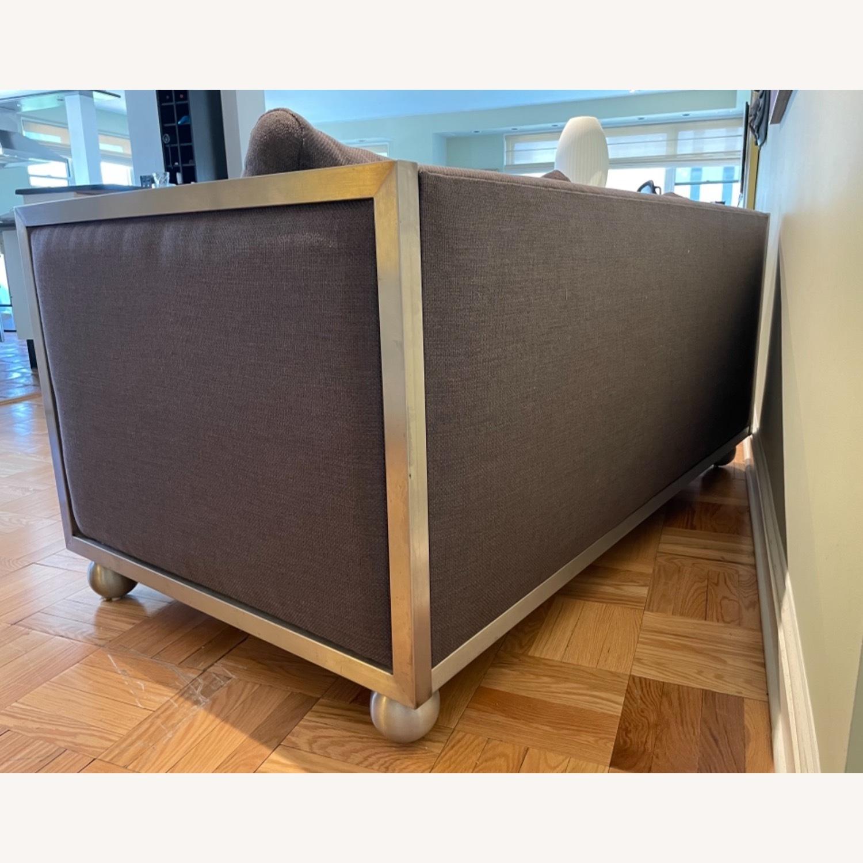 Carlysle Sleeper Sofa - image-2