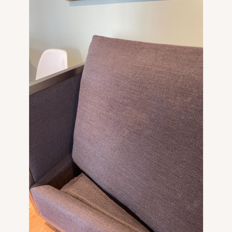 Carlysle Sleeper Sofa - image-8
