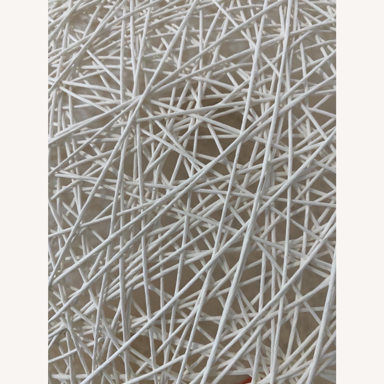 Modway Spool 24 Chandelier - image-4