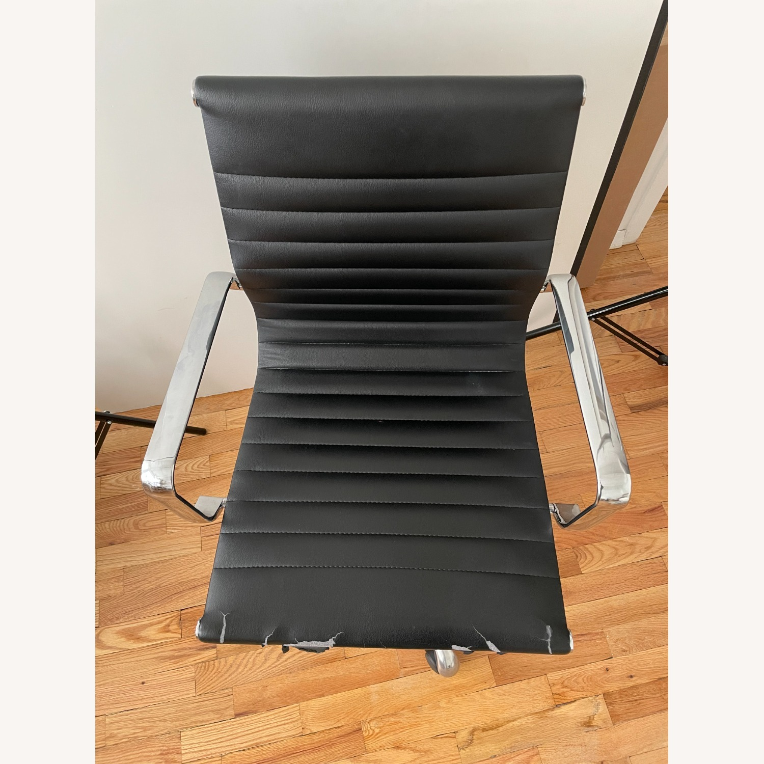 Herman Miller for Eames Style Office Chair - image-4